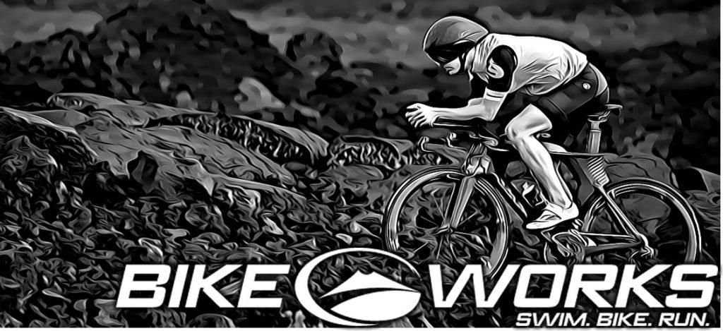 Bike works Hawaii